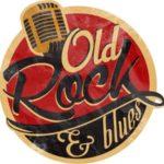 Rock & Blues