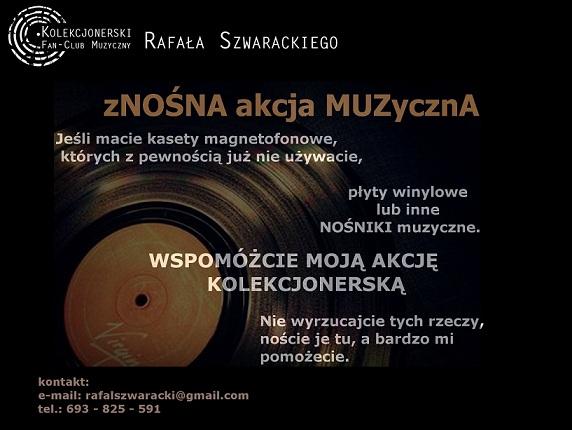wsparcie_akcji_kolekcjonerskiej_rafała_szwareckiego