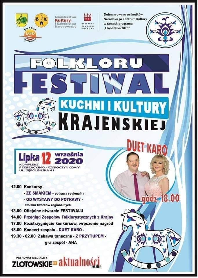 festiwal_folkloru