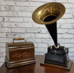 fonograf_edisona