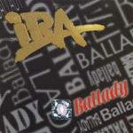 Ira -Ballady
