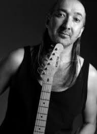 Marek Jackowski [*] 1946-2013