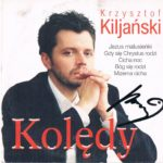 Krzysztof Kijański - Kolędy
