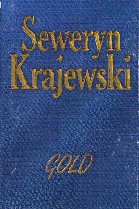 Krajewski Seweryn - Gold