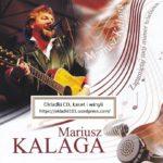 Mariusz Kalaga - Zapamiętaj mój numer telefonu
