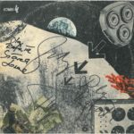 Kombi - 4 LP