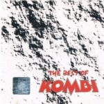 Kombi - The Best Of