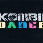 Kombii Dance