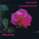 Janusz Laskowski - Beata