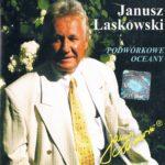 Janusz Laskowski - Podwórkowe Oceny