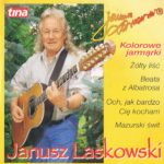 Janusz Laskowski..