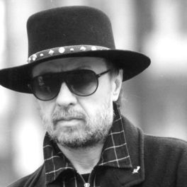 Bogusław Mec (ur. 21 stycznia 1947 w Tomaszowie Mazowieckim, zm. 11 marca 2012 w Zgierzu[