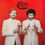 Marek & Vacek – Marek & Vacek