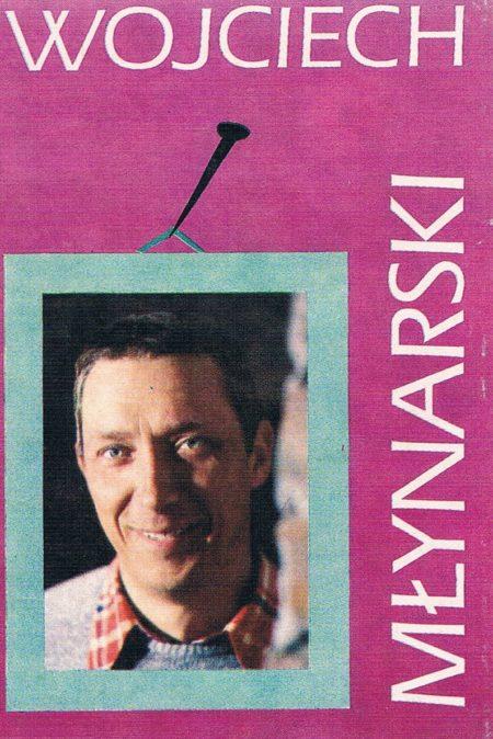Wojciech Młynarki